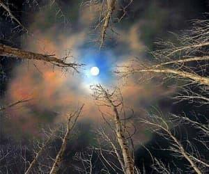 moon luna image