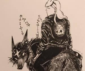 art and Chiara Bautista image