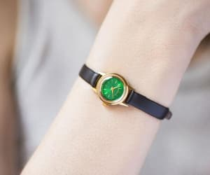 etsy, unique woman watch, and women watch small image