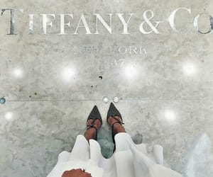 brands, shoes, and chic image
