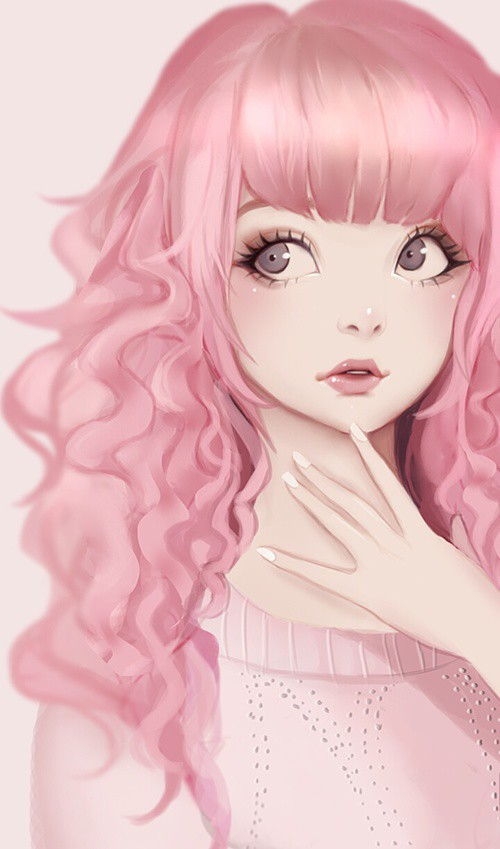 Image About Pink In P I N K By On We Heart It
