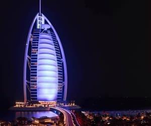 Dubai, by kristina, and top image