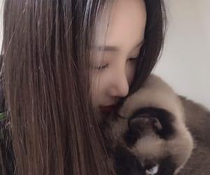 yeonwoo and momoland image
