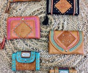 colors, sac, and fashion image