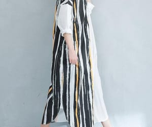 etsy, long dresses, and dress for woman image
