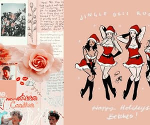 Collage and header image
