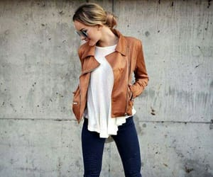 girly, jackets, and outfits image