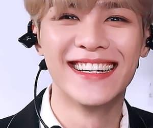 beautiful boy, yangyang, and kun image