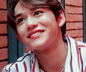 beautiful boy, kun, and xiaojun image