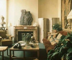 1980s, antiques, and art image