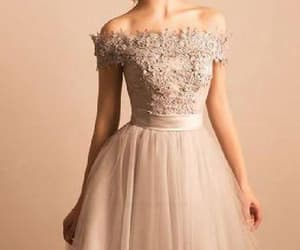 homecoming dress and homecoming dresses a-line image