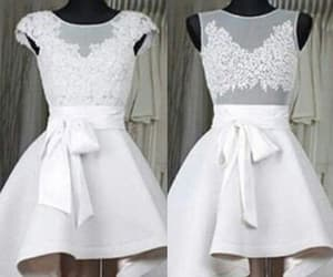 prom dresses, sexy homecoming dress, and homecoming dress image