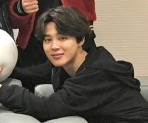 icon, bts, and jikook image
