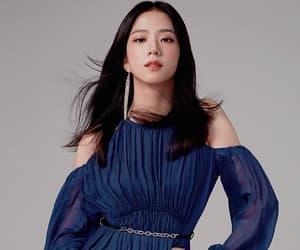 asian, korean, and yg entertainment image
