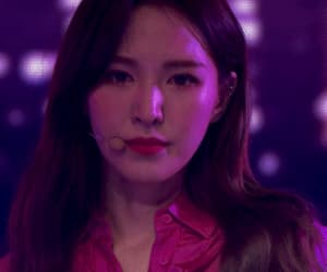 gif, wendy, and wendy son image