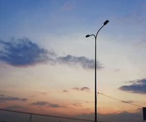 beautiful, sky, and Vietnam image