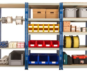 eastwoodrc and racking supplier image