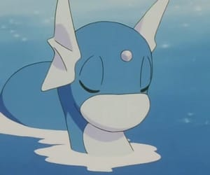 icon and pokemon image