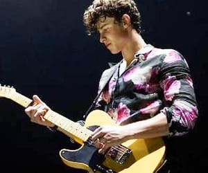 Hot, shawn, and mendes image