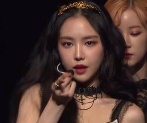 icon, korean, and kpop image