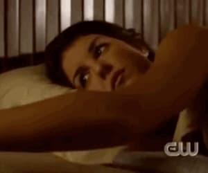 90210, annie and liam, and gif image