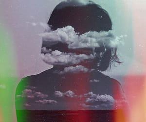 art, seamless, and tumblr image