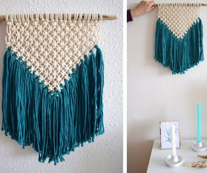 diy and macrame image