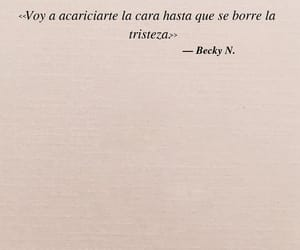 frases, quote, and literatura image