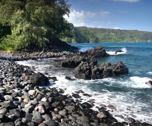 things to do in maui 2019 image