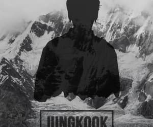 1997, clouds, and jeon jungkook image