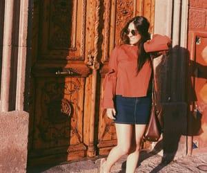 always, fashion, and girl image