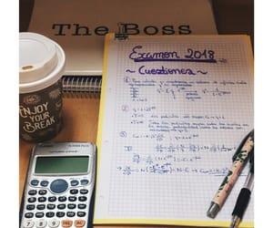 biblioteca, cafe, and coffee image