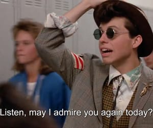 1986, pretty in pink, and quote image