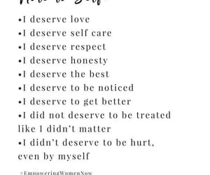 self love and love your self image