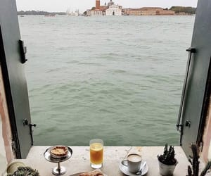 drink, food, and view image