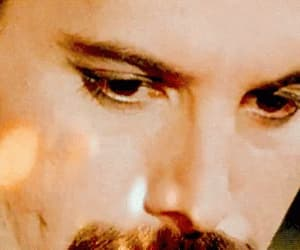 Freddie Mercury, music, and gif image