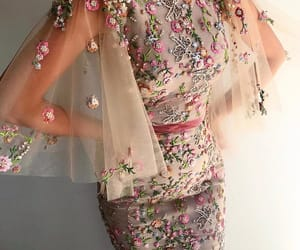 dress, fasion, and star image