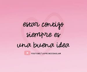 amor, frases, and textos image