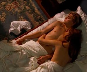 leonardo dicaprio, verona, and Leo image