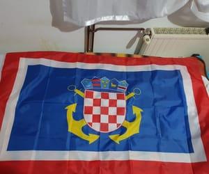 Croatia, dubrovnik, and navy image