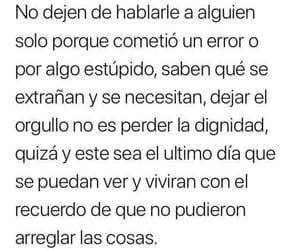 amor, error, and tu image