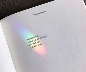 quotes, book, and words image