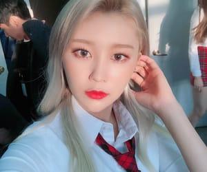 momoland, k-pop, and kpop image