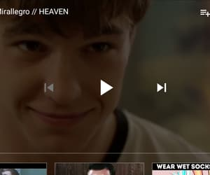 bad boys, nico mirallegro, and mirallegro image