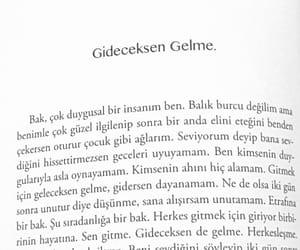 ask, turk, and erkek image