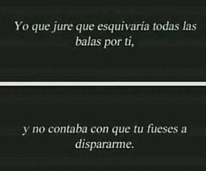 frases, phrases, and sad image