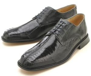 ostrich shoes and ostrich shoes for men image
