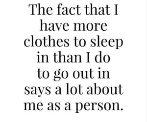 quotes and funny quotes image