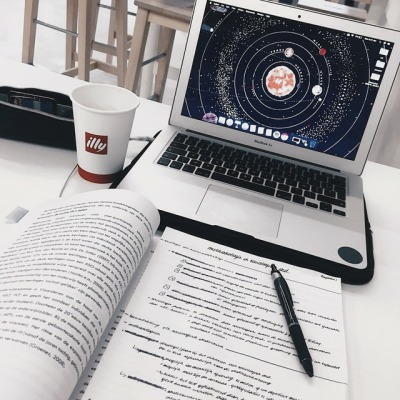 notes, study, work image, and PENGALAMAN LATIHAN INDUSTRI DIPLOMA PENGURUSAN LADANG UiTM MELAKA KAMPUS JASIN (DPIM)
