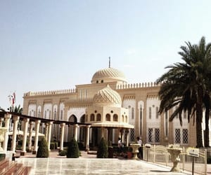 city, united arab emirates, and culture image
